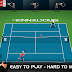 Stick Tennis 1.6.7 .apk Download For Android