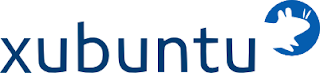 xubuntu logo