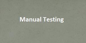 hsfp manual testing image