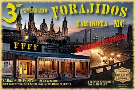 http://batalladoreszaragoza.blogspot.com.es/p/2014-08-30.html