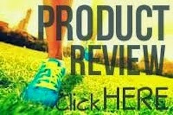 I'm Reviewing Products Here!