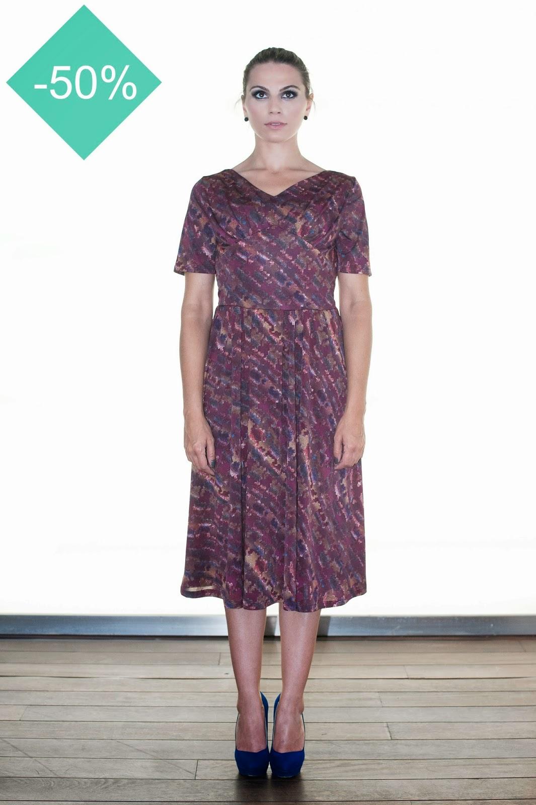 http://labocoqueshop.bigcartel.com/product/vestido-aurora#.Uuqyc_uIrA4