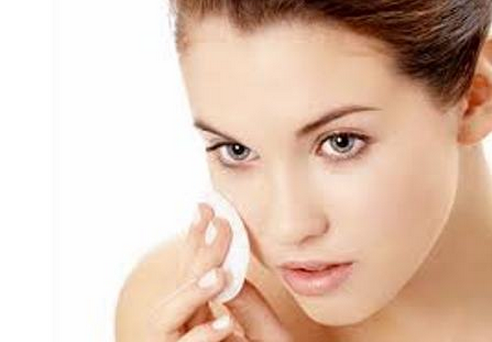 Have More Beautiful Skin and Better Health Naturally With This One Powerful Remedy!