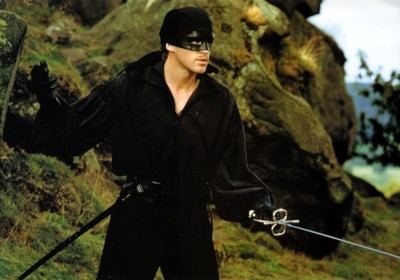 photo: Princess Bride Is Brilliantly Executed