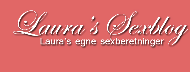 Laura's Sexblog