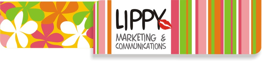 The Lippy Marketer