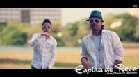 Andy Rivera, Dalmata, Music Reggaeton, Musica Caliente, Musica Latina, Musica Movida, Reggae, Reggaeton, Videos Musicales
