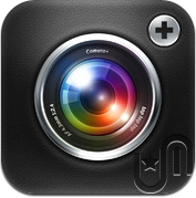 Camera+ 3.7.1 For iPhone iPad and iPod Touch [IPA DOWNLOAD]