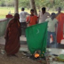 GTF stands in solidarity with the Muslims in Sri Lanka