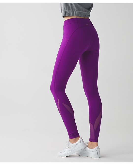lululemon free-flow-tight tender-violet