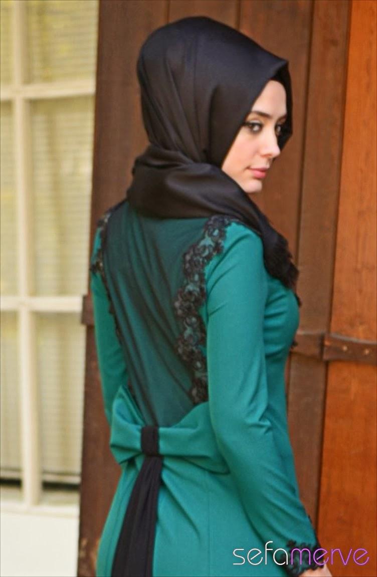 chic-hijab-fashion-hijab