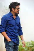 Akkineni Nagarjuna latest Stylish Photo Shoot Gallery-thumbnail-3