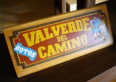 Lazo y Duque, el zapato de Valverde del Camino.