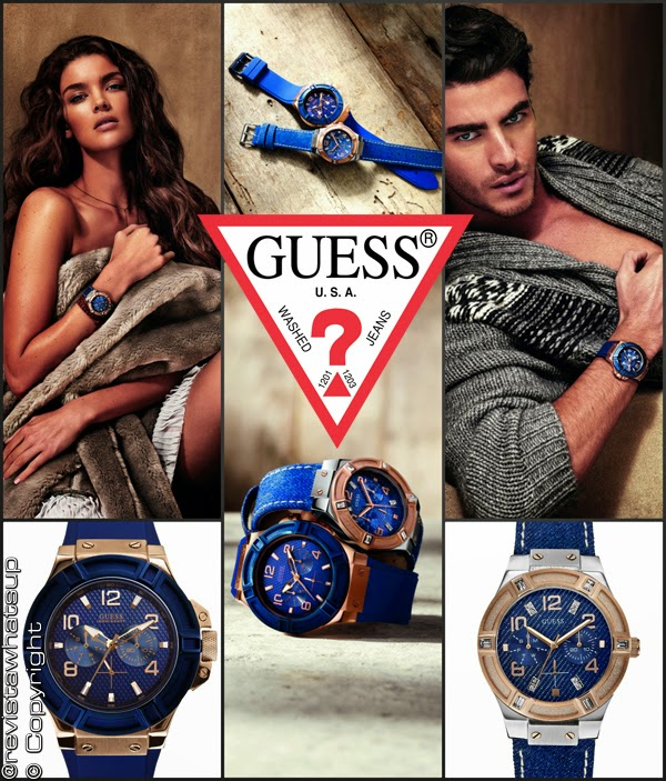 RELOJES-GUESS-2014-septiembre