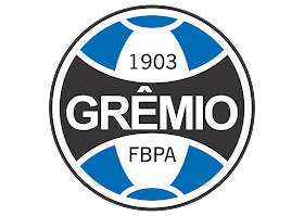 download Logo Gremio Vector