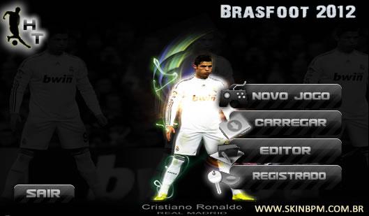 [SKINS] Helder Tricolor BF+2012+-+Cristiano+Ronaldo+-+Real+Madrid+01