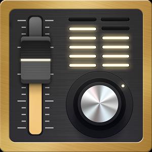Android ဖုန္းမွာနားၾကပ္နဲ႕နားေထာင္ရင္သီခ်င္းပိုမိုေကာင္းေစမယ့္ -Equalizer music player booster v2.2.0 Apk