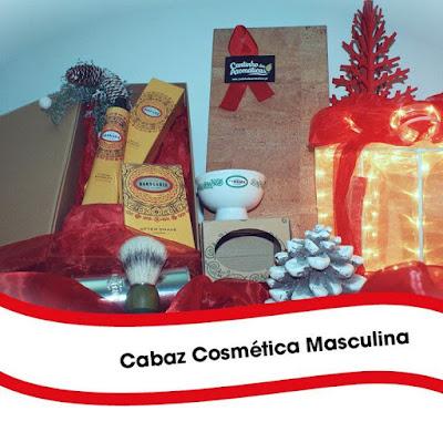 http://www.cantinhodasaromaticas.pt/loja/cabazes-de-natal/cabaz-cosmetica-maculina/
