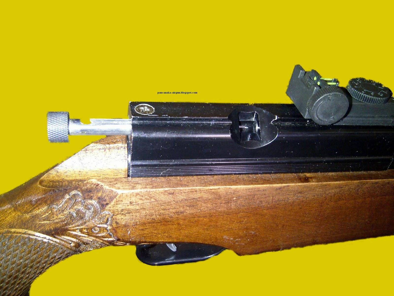 Sharp Tiger Super snif15 KODE Snif15 Sharp Goppul snif10 Senapan Pembunuh Snif11 Sharp Innova snif12 Benjamin Franklin snif13 The River snif14