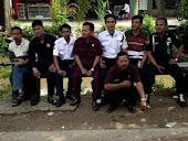 Pasukan Pengamanan