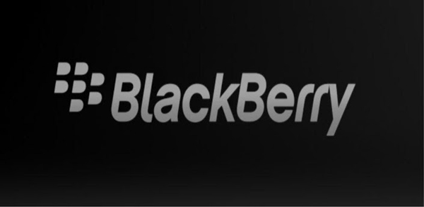 Android BlackBerry Torch theme free download