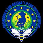 Iniciativa ciudadana europea (ECI): Para salvar las abejas y la agricultura