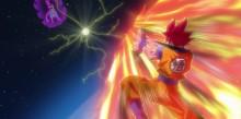 Dragon Ball Super - Episódio 13