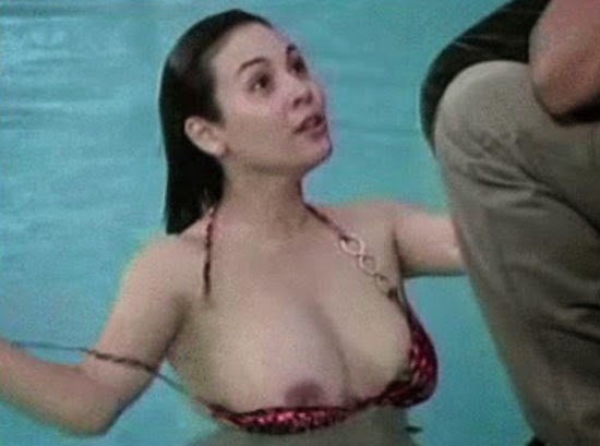 sex and porn fucking humping and licking pics