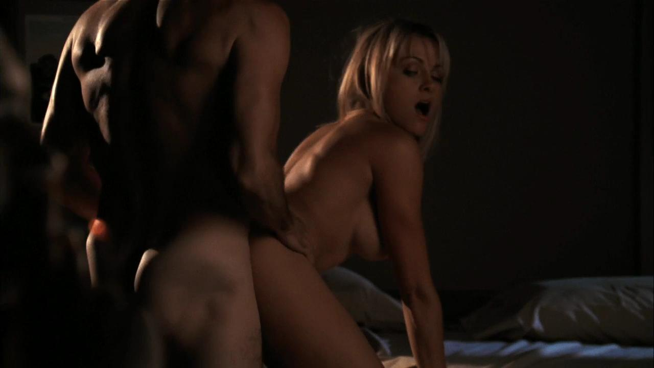 nip tuck sex scene video