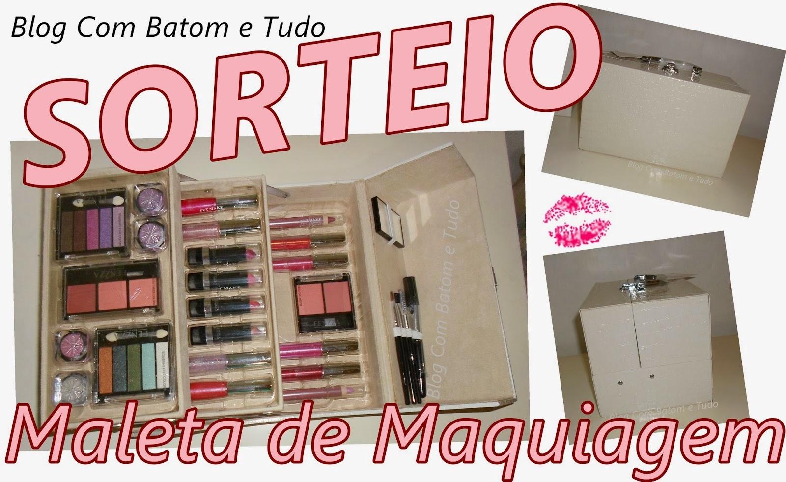 http://combatometudo.blogspot.com.br/2014/06/sorteio-da-maleta-de-maquiagem-da-fenzza.html