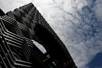 Architecture Malaysia2