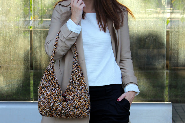 BRITISH STYLE - Blog My World Of Cloth