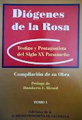 Testigo y Protagonista del Siglo XX Panameño