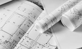 Info Abg 259 Contoh Judul Skripsi Teknik Arsitektur Terpopuler