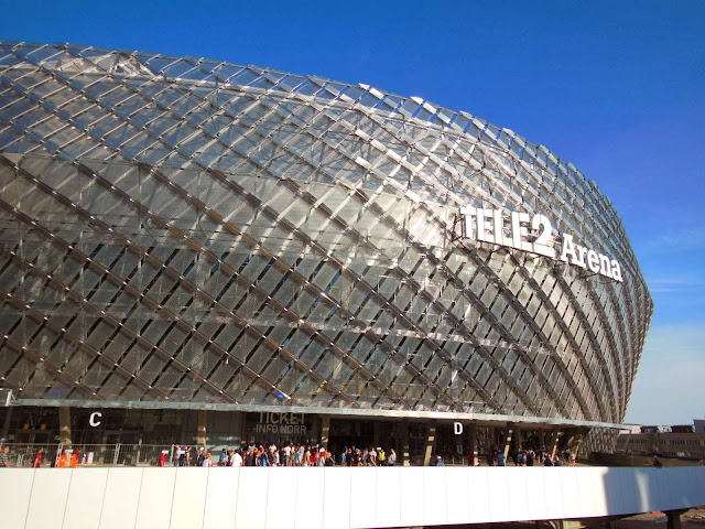 08-Tele2-Arena-by-White-Arkitekter
