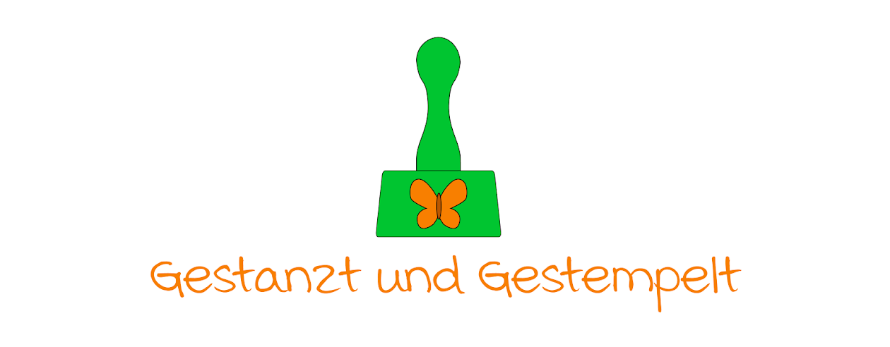 Gestanzt und Gestempelt