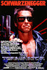 The Terminator 1984 In Hindi hollywood hindi dubbed                 movie Buy, Download trailer                 Hollywoodhindimovie.blogspot.com