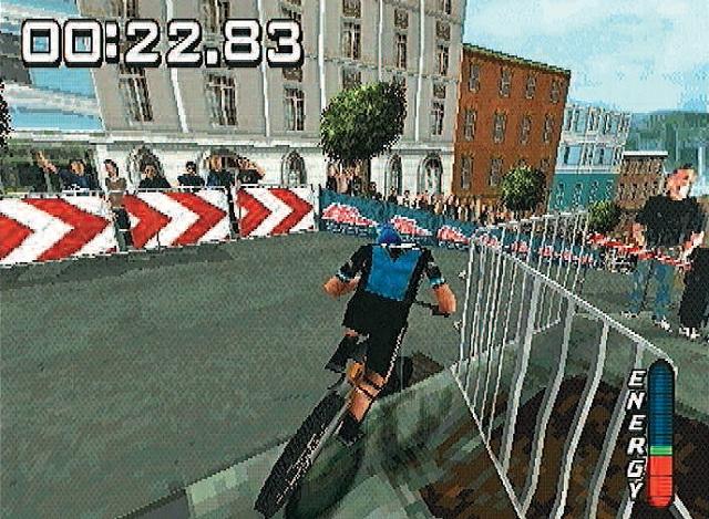 download game downhill for pc tanpa emulator