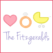 The Fitzgeralds Blog Button