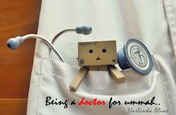 dr.waniedz ridzwan