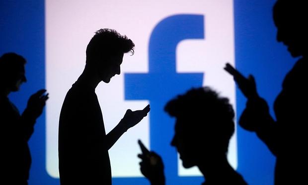 Ini Alasan Kenapa Masih Sering Facebookan