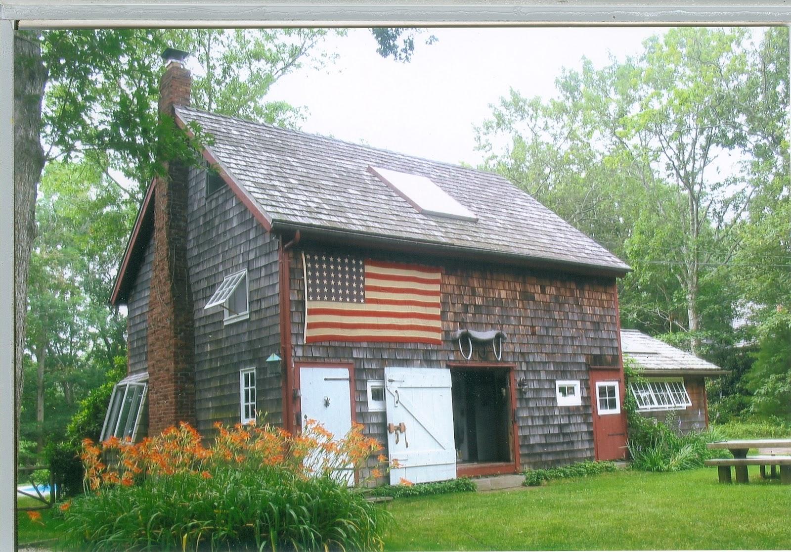 Renovated Barns Lloyds Blog Renovated Barn On Long Island Ny