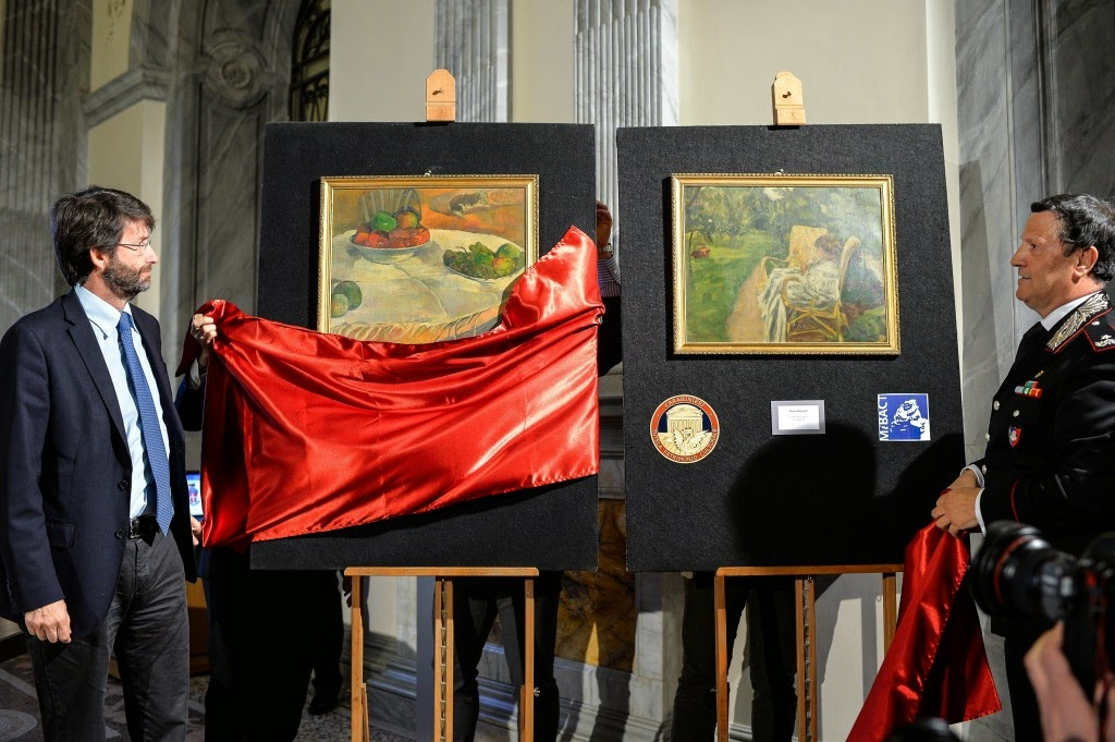 http://news.artnet.com/in-brief/italian-retiree-gets-to-keep-stolen-gauguin-painting-196199