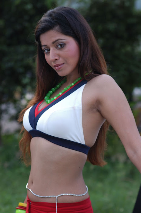movie hai haiga heroine hot photoshoot