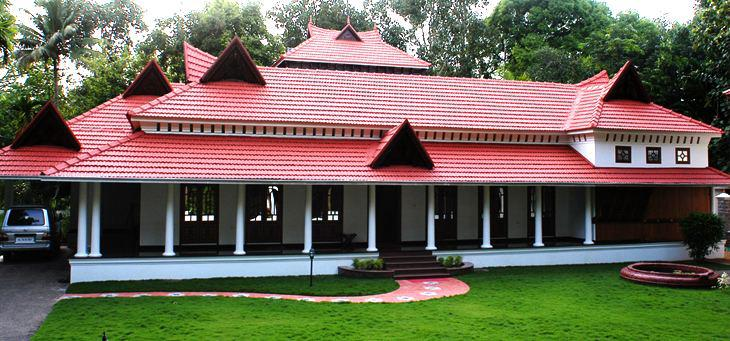 Dream elevations cute home in kerala for Dream home kerala
