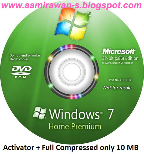 download windows 7 iso 64 bit highly compressed