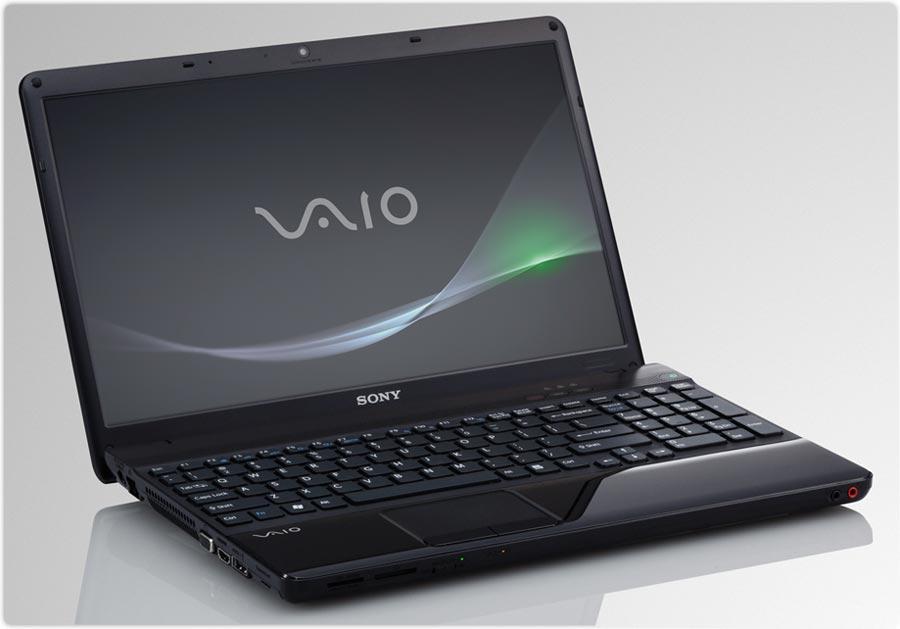 Info Daftar Harga Laptop Sony VAIO™ Terbaru 2013, SONY, daftar harga terbaru, harga laptop bekas, harga laptop baru