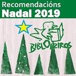 Guía Nadal 2019