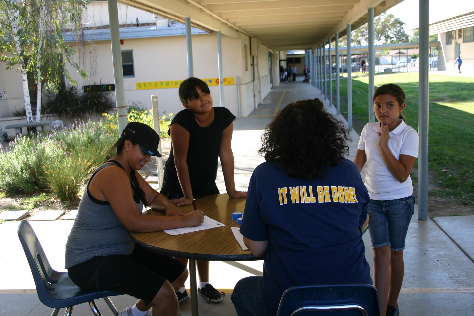 Inland Empire Utilities Agency 39 S Water Education Programs