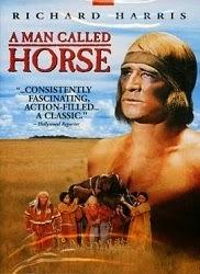 Bản Lĩnh Tù Trưởng - A Man Called Horse